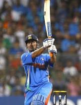 art_cricket_world_cup--15--420x0 (1)
