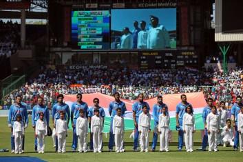 India+v+Ireland+Group+B+2011+ICC+World+Cup+v0JEFD5dBTtl