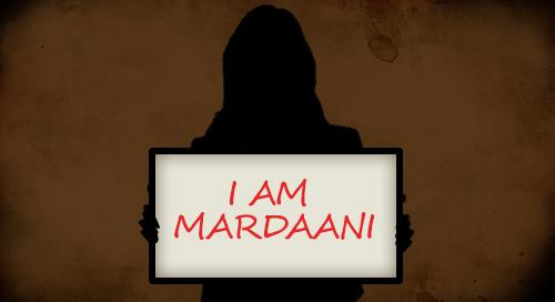 i-am-mardaani-blogpost-image