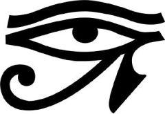 symbol1