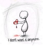 take_my_broken_heart1