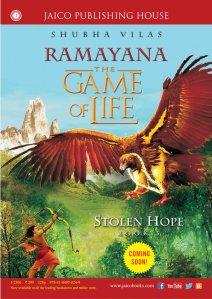 Ramayana3