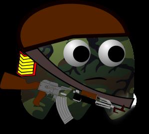 army-149126_1280