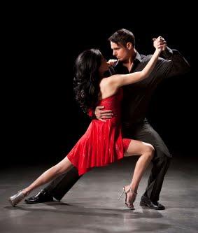 tango_dramatic_crop