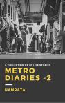 4e06e-metro2bdiaries2b-2