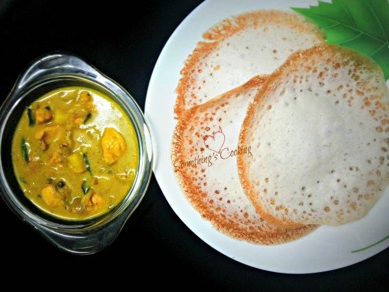 appam-kerala-breakfast